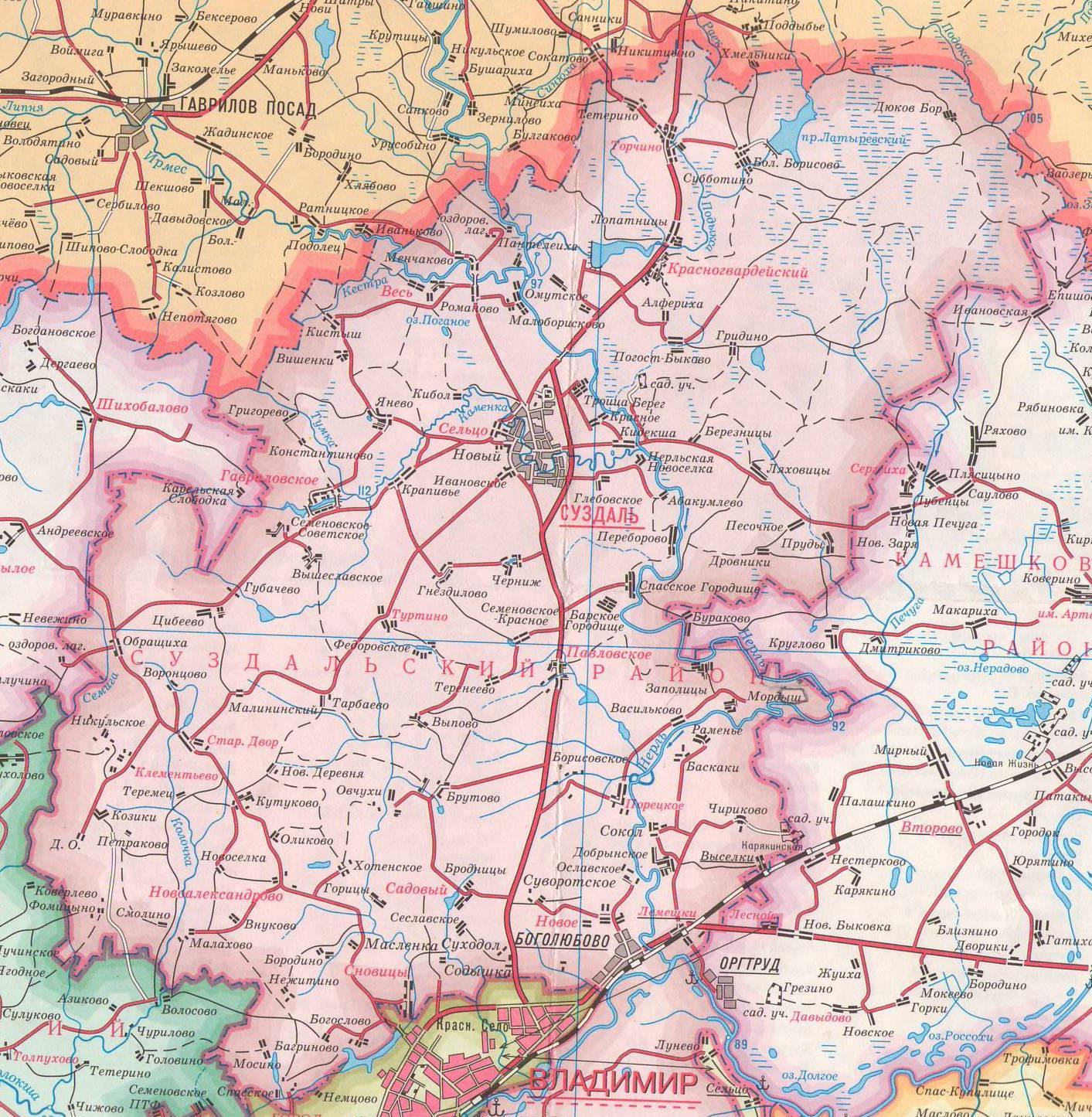 8 гектаров участок стоимость воронежская область: